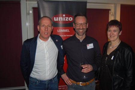 Unizo-Lommel-Trakteert11