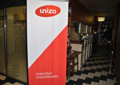 Unizo Lommel-Ondernemerscafe-06